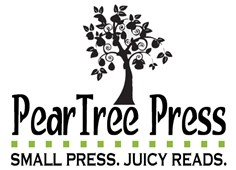 PearTree Press