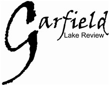 Garfield Lake Review