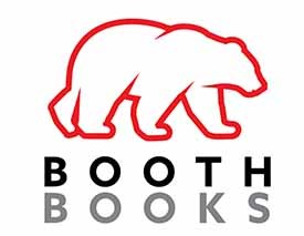 Booth Books