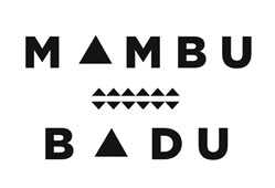 Mambu Badu Photography Collective