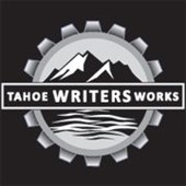 Tahoe Writers Works