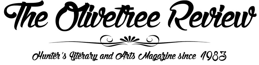 The Olivetree Review