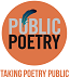Public Poetry Contests