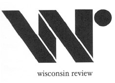 Wisconsin Review