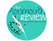 The Monmouth Review
