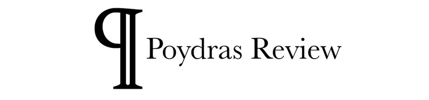 Poydras Review