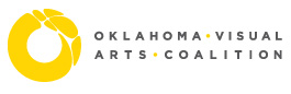 Oklahoma Visual Arts Coalition