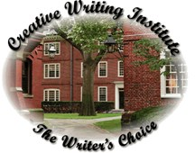 Creative Writing Institute