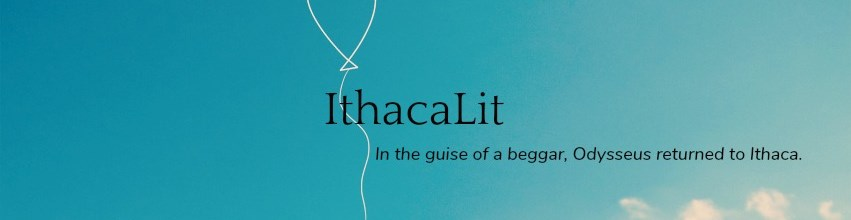 IthacaLit