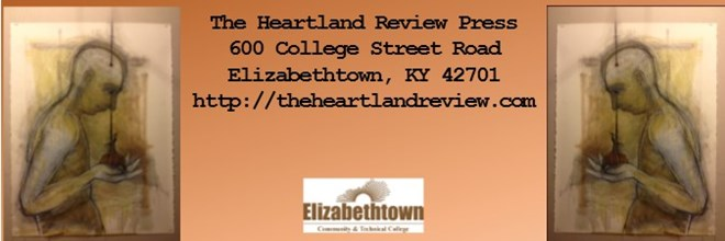 The Heartland Review