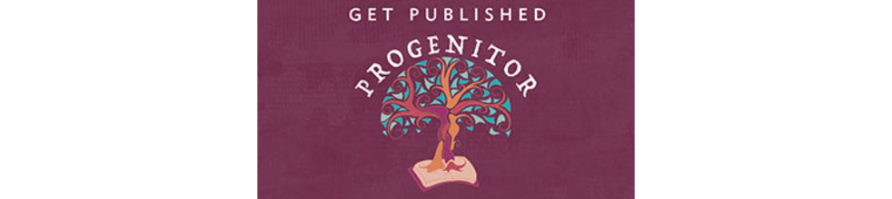 Progenitor Art and Literary Journal