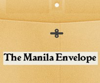 The Manila Envelope