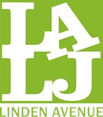 Linden Avenue Literary Journal