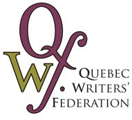 Quebec Writers' Federation
