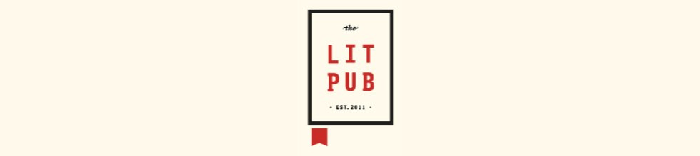 The Lit Pub