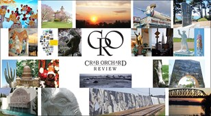 Crab Orchard Review