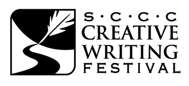 sccc creative writing festival