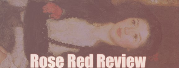 Rose Red Review