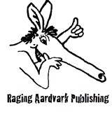 Raging Aardvark Publications