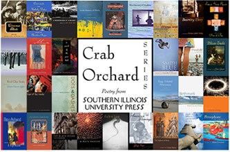 Crab Orchard Series in Poetry