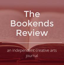 The Bookends Review