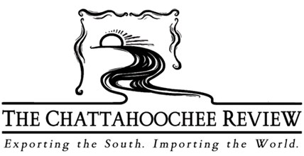 The Chattahoochee Review Submission Manager