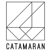 Catamaran Literary Reader