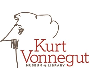 The Kurt Vonnegut Museum and Library