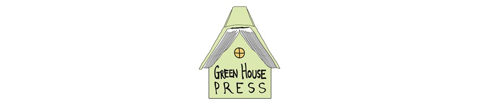 Green House Press