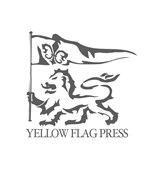 Yellow Flag Press