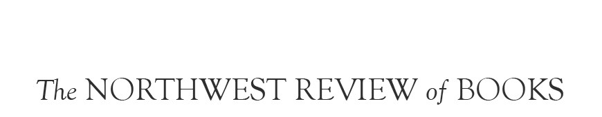 The Northwest Review of Books