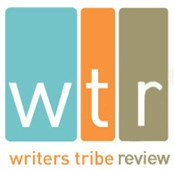 Writers Tribe Review