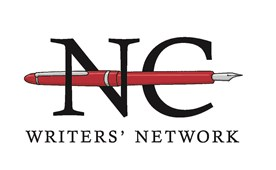North Carolina Writers' Network