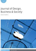 Journal of Design, Business & Society