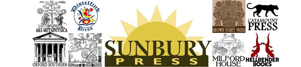 Sunbury Press