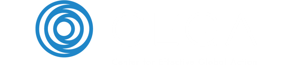 Center for Effective Global Action