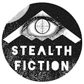 Stealth Fiction