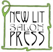 New Lit Salon Press