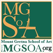 Mount Gretna School of Art