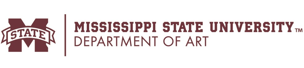 Mississippi State University Department of Art