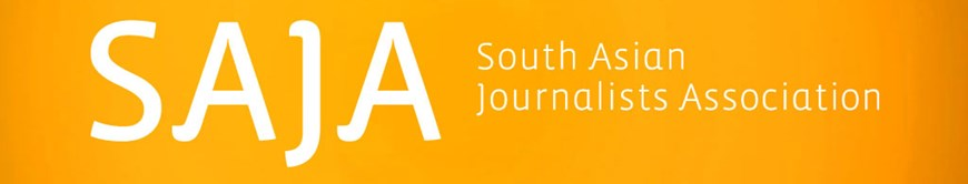 South Asian Journalists Association