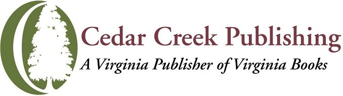 Cedar Creek Publishing