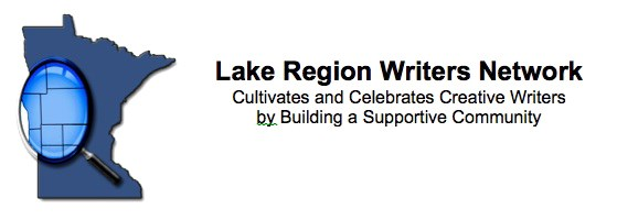 Lake Region Writers Network