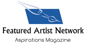 Featured Artist Network