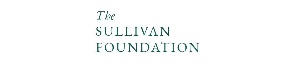 Sullivan Foundation