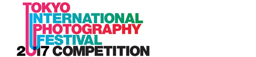 Tokyo International Photography Competition