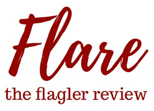 FLARE: The Flagler Review