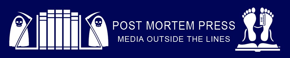 Post Mortem Press