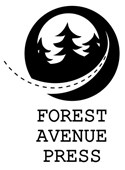 Forest Avenue Press