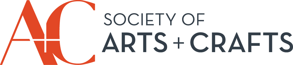 The Society of Arts + Crafts